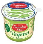 Scandia – Szendvicskrém natur – 200 g
