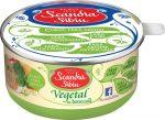 Scandia – Szendvicskrém brokkolival – 120 g