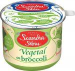 Scandia – Szendvicskrém brokkolival – 200 g