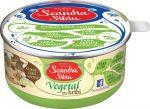 Scandia – Szendvicskrém vargányával – 120 g
