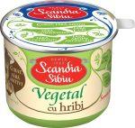 Scandia – Szendvicskrém vargányával – 200 g