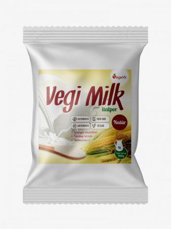 Vegimilk italpor - natur (szójamentes) 400g