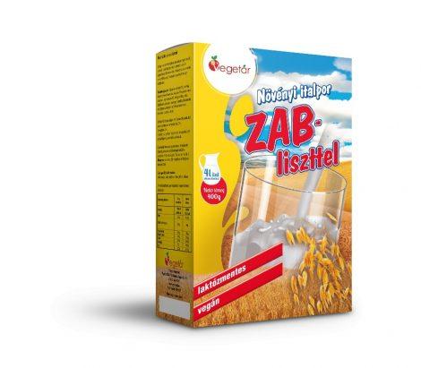 ASP Zab italpor 400g
