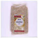 Vegetár Hajdina - hántolt_natúr - 1000 g