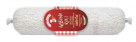 Vega Farm Gabona Roli - füstölt, csípős - 550g