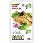 Goody Foody - VEGÁN zöldséges szelet - 150g