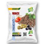 Goody Foody - vegán granulátum - 500g - mirelit