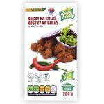 Goody Foody  - VEGÁN - gulyás - 200g