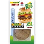 Goody Foody -Vegan Burger 226 g