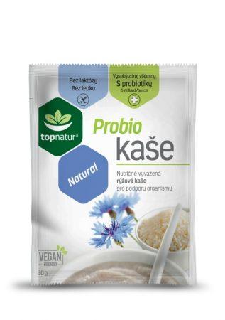ProBio Rizspuding – natur – 60g