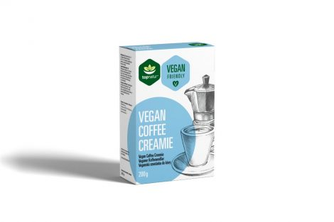 Vegan T-szín