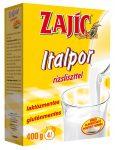 Zajic Italpor rizsliszttel_400 g