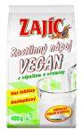 Zajic Szója Italpor - VEGAN - kalciummal és vitaminokkal 400g